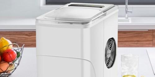 GO! Best Buy Black Friday Deals Live Now   Save BIG on Appliances, Electronics & More