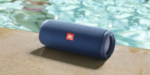 JBL Wireless Bluetooth Speaker Just $99.99 Shipped (Regularly $120)   Awesome Reviews
