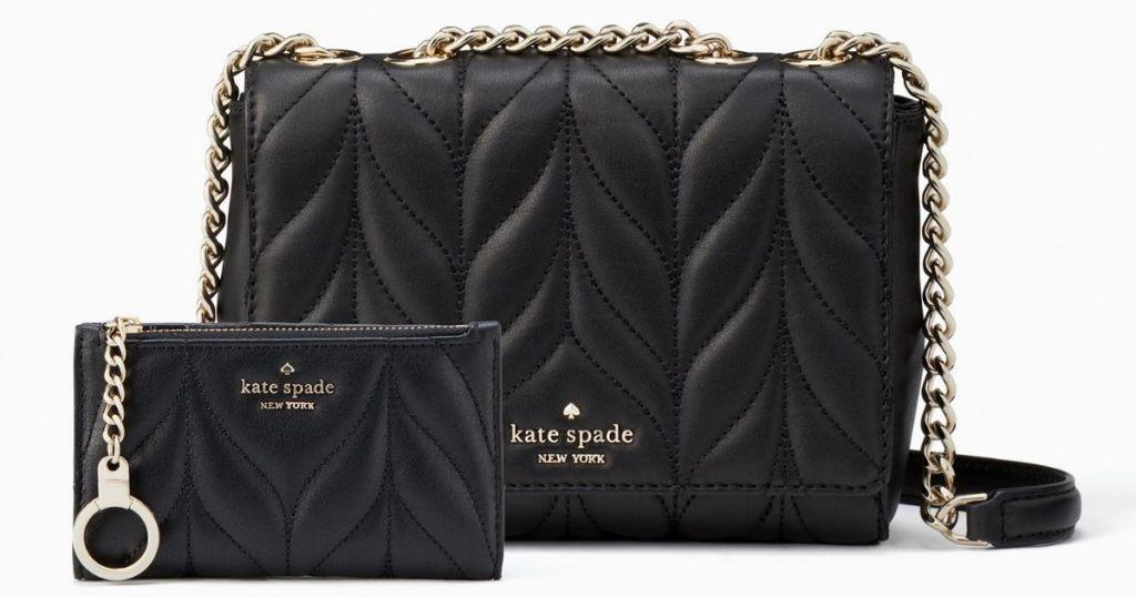 Kate Spade Briar Lane Bundle
