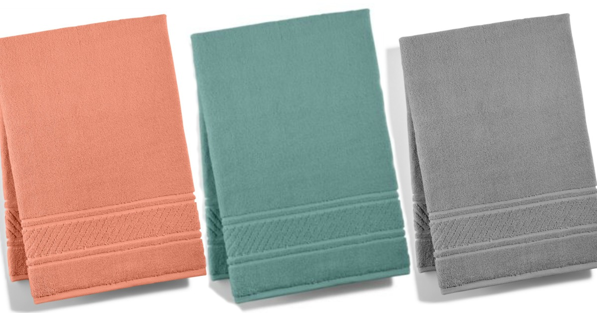 stock images of towels