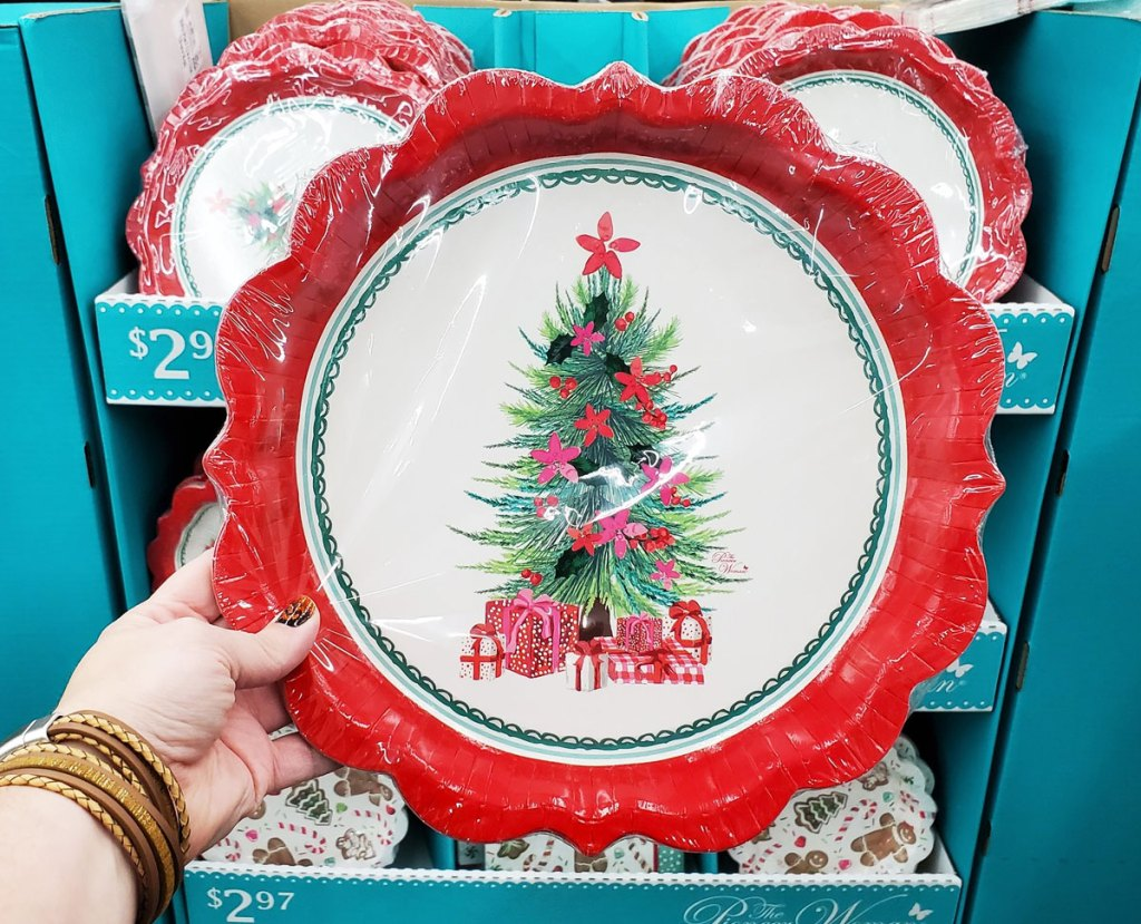 How To Get 90 Off During After Christmas Clearance Sales Hip2save
