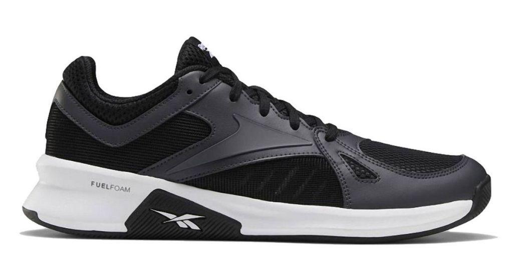 Reebok Men's Trainer Shoes