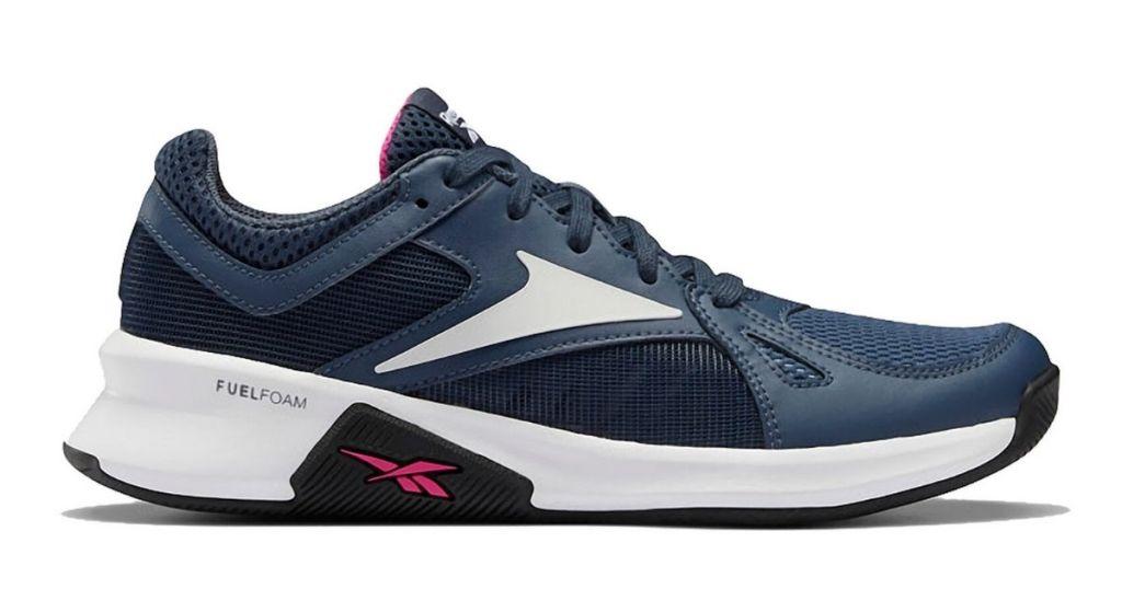 Reebok Women's Trainer Shoes