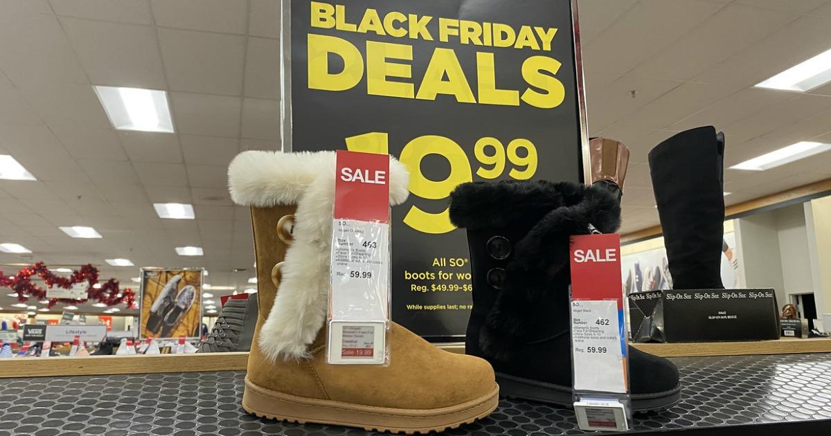 $60) | Black Friday Deal - Hip2Save