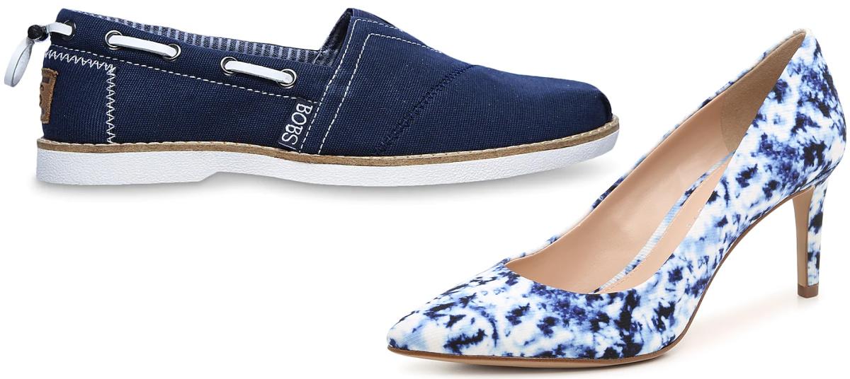 Shoes on DSW.com | Skechers, TOMS, Keds
