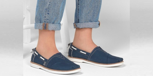 Up to 75% Off Women's Shoes on DSW.com | Skechers, TOMS, Keds & More