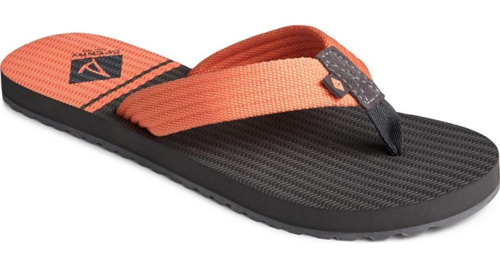 Sperry Calypso Flip Flop