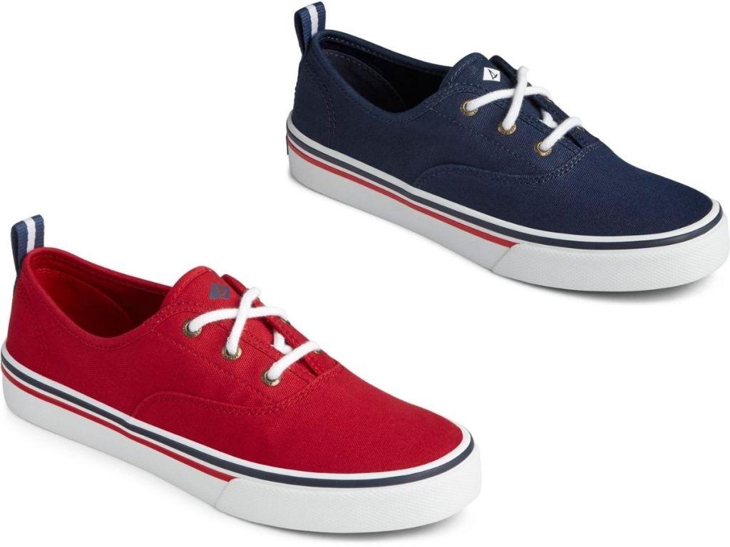 Women's Sperry CVO Sneakers