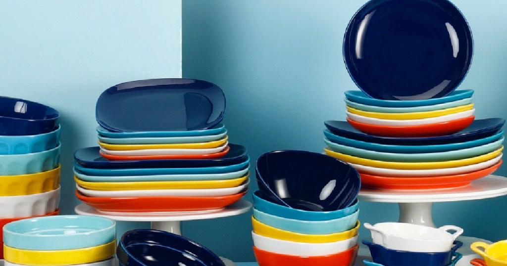 Sweese tableware