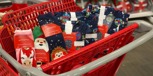 Best Target Weekly Ad Deals 11/8-11/14 | Tons of Early Black Friday Savings