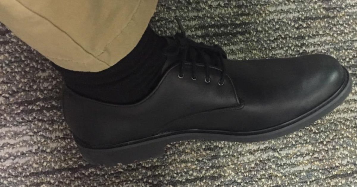 Up to 65% Off Men's Shoes on Macys.com