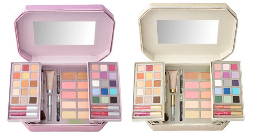 2 53-piece ulta beauty kits