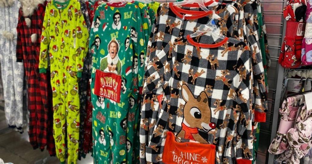 WOmen's Union Suits Walmart