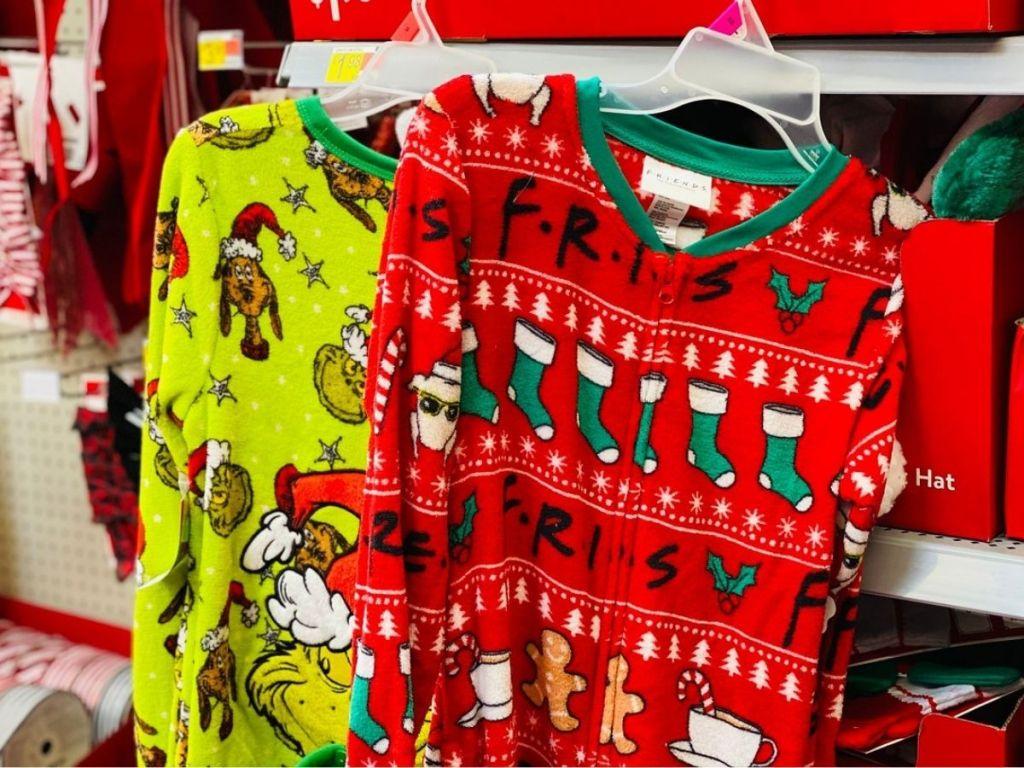 Walmart Union Suits for Women
