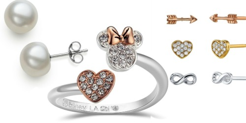 Jewelry from $5.99 on Macy's.com | Rings, Necklaces & More