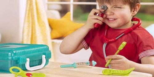 Up to 50% Off Preschool Toys on Amazon | Btatt, VTech + More