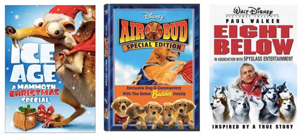 disney movies for kids
