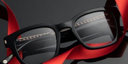 GlassesUSA Prescription & Non-Prescription Glasses from $16.80 Shipped | Black Friday Savings!