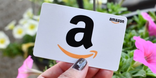 8 Simple Ways to Earn Over $60 in Amazon Credits to Spend on Prime Day