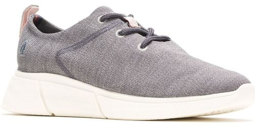 Up to 80% Off Hush Puppies Women's Footwear on Zulily | Sneakers, Pumps & More