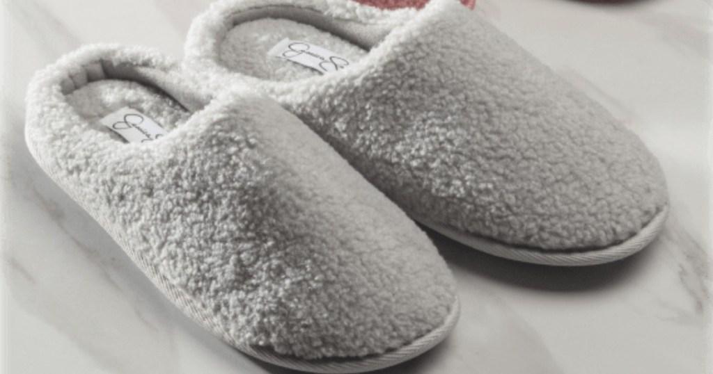 sandal jessica simpson