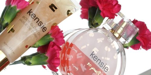 Fragrance Gift Sets From $24.97 Shipped | Calvin Klein, English Laundry, & More