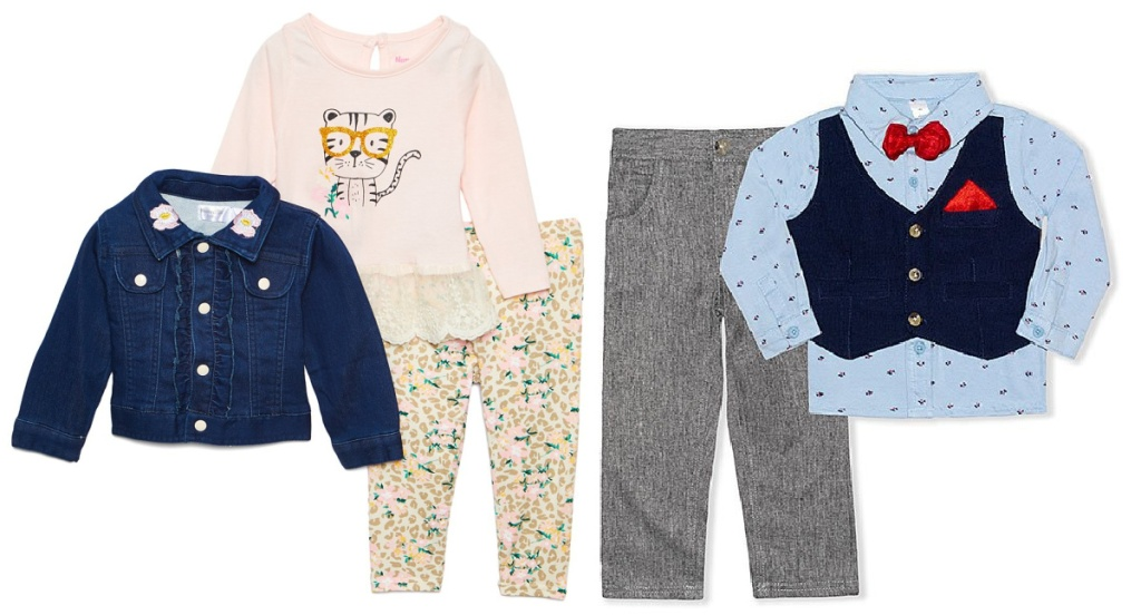 kid's clothing on zulily4