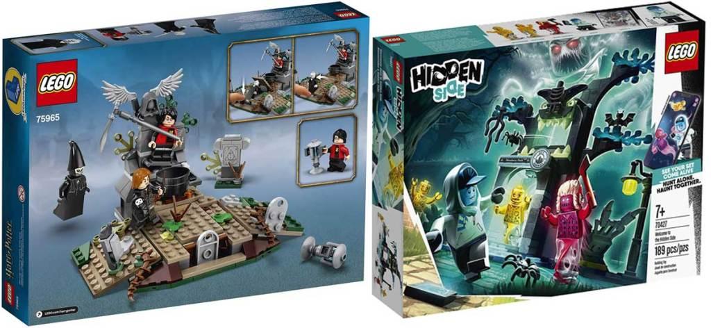 kids lego sets