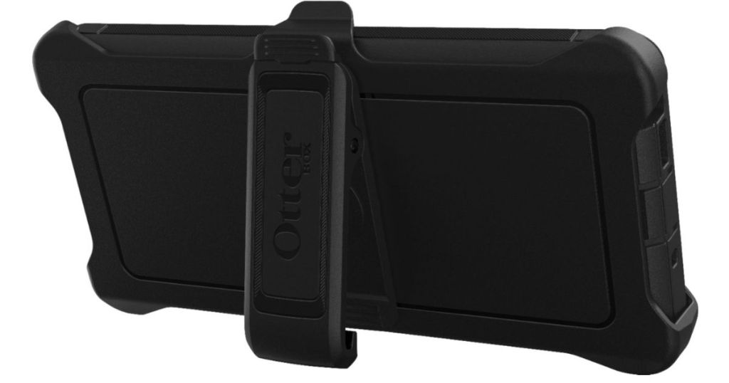 otterbox stand