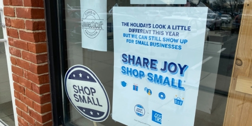 Share Your Small Business with the Hip2Save Community!