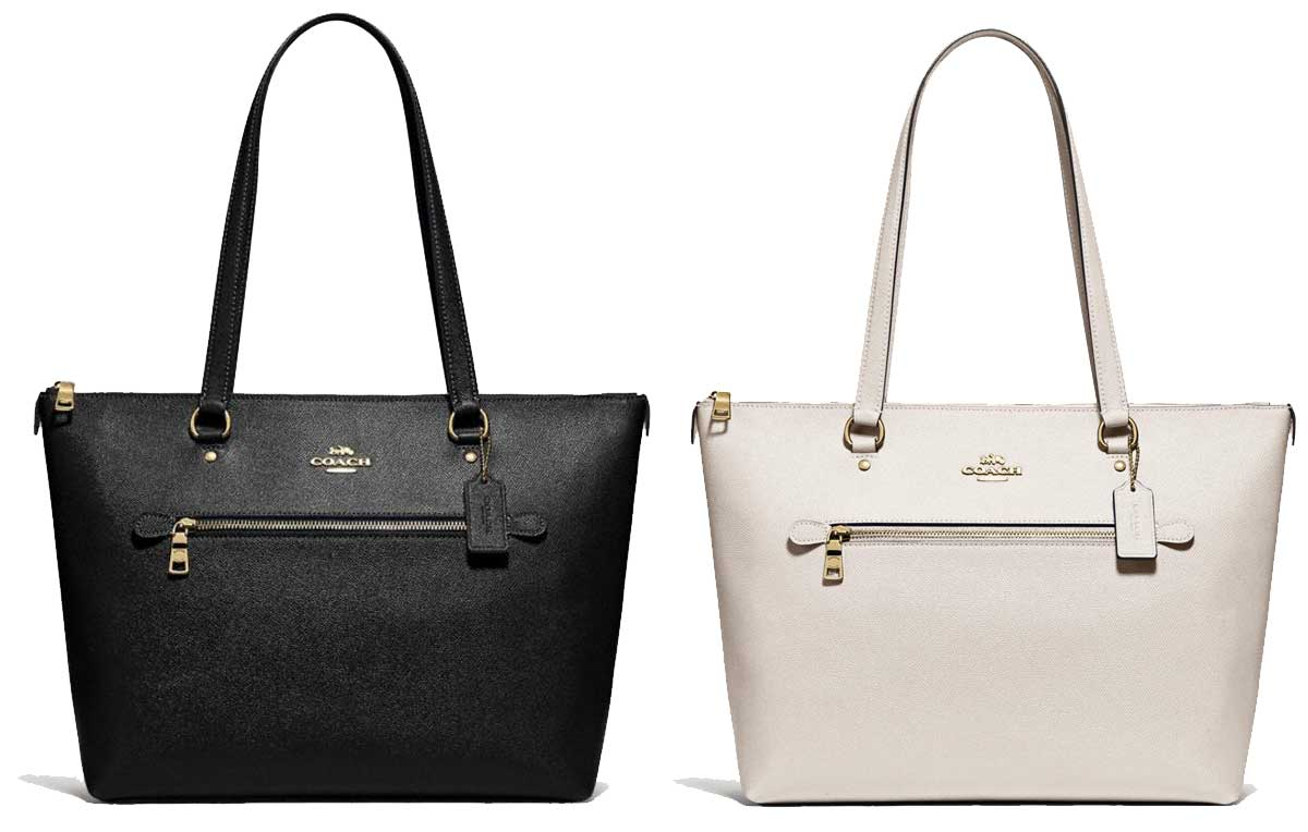 ladies totes with handles
