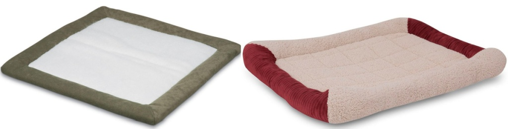 Aspen Pet Beds