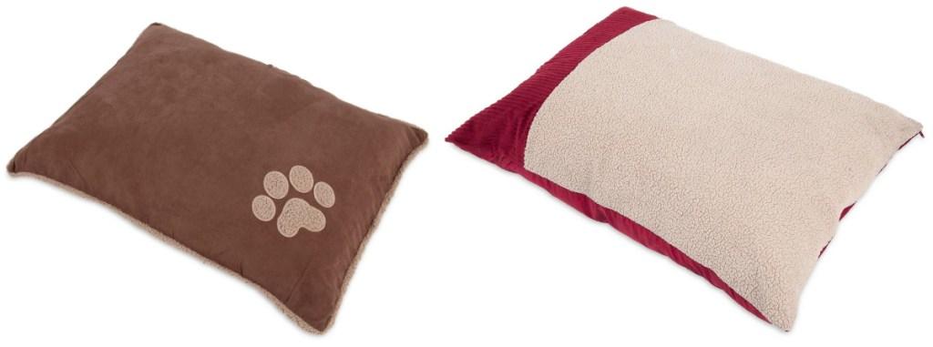 Aspen Pet Beds3