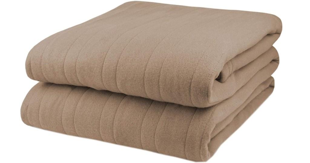 Biddeford Electric Blankets (1)