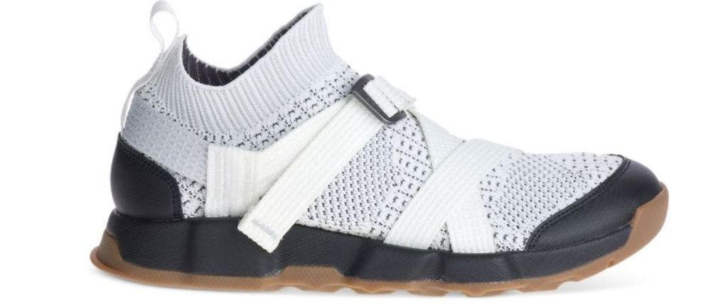 Chaco Womens Ronin in white