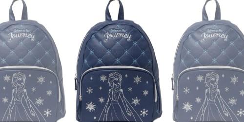 Danielle Nicole Elsa Quilted Backpack Just $19 on NordstromRack.com (Regularly $64)