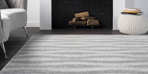 Area Rugs from $36.81 + FREE Shipping | Hundreds of Styles on Sale