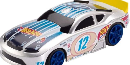Hot Wheels A.I. Speedway Spoiler Custom Kit Just $6.95 on Walmart.com (Regularly $13)