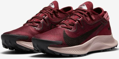 Nike Pegasus Trail Running Shoes Only $77.98 Shipped (Regularly $130)