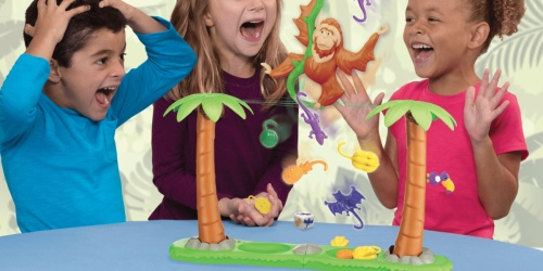 Orangutwang Kids Game Only $7.99 on Amazon (Regularly $23) | Fun Gift Idea