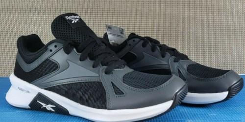 Reebok Men & Women's Shoes Only $22 Shipped (Regularly $60+)