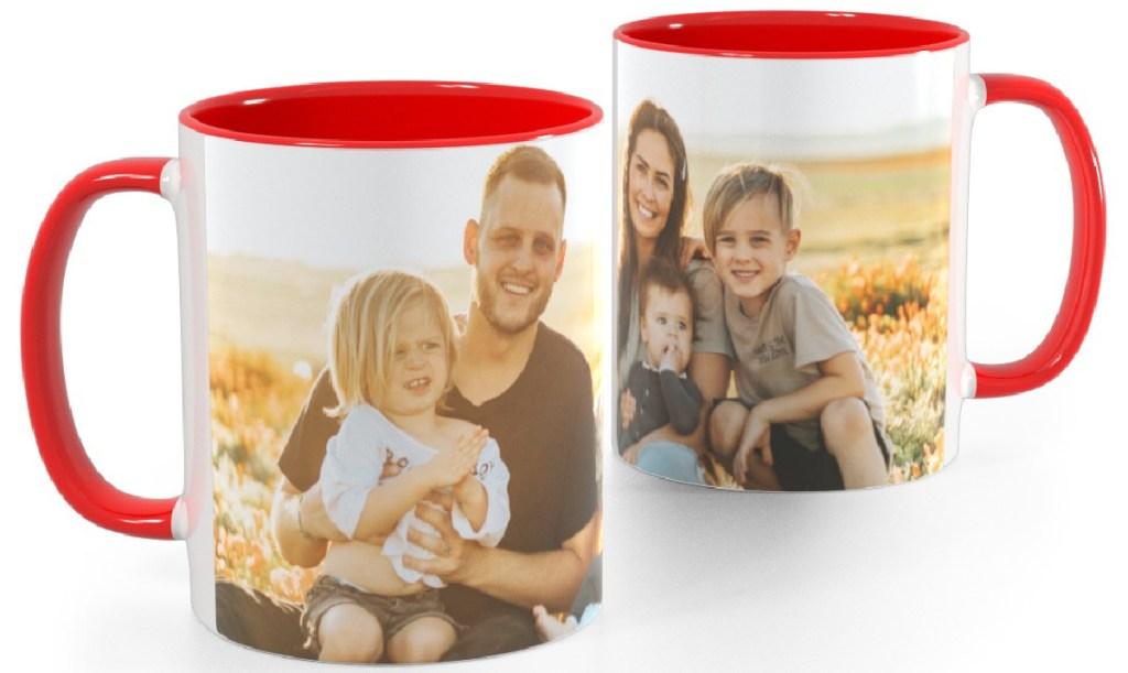 Walmart Personalized Photo Mugs (1) (2)