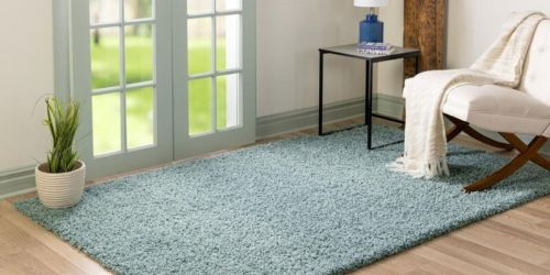 Up to 70% Off Wayfair Area Rugs | Styles, Sizes & Colors to Match Any Room
