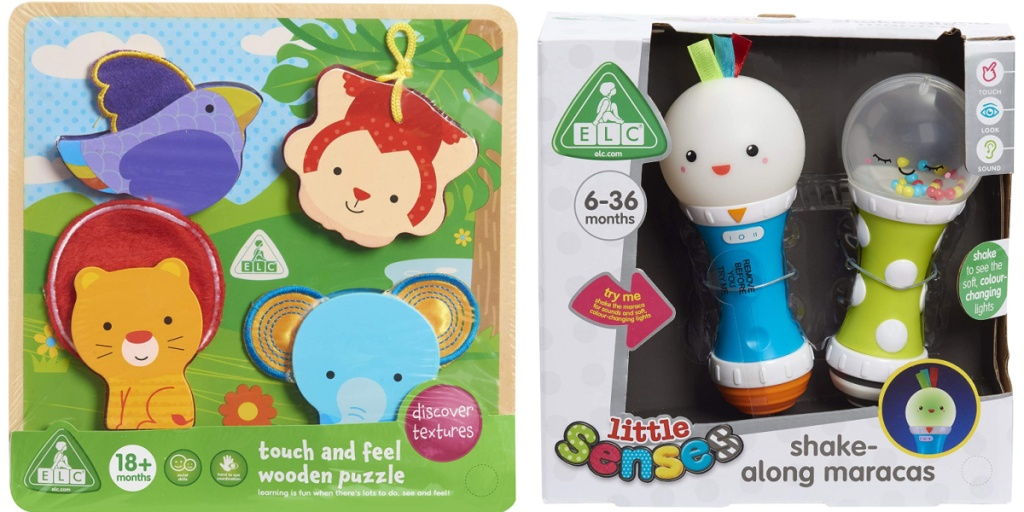 baby toys puzzle