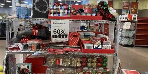 60% off Toys & Christmas Decor at Kroger | L.O.L. Surprise, Melissa & Doug + More