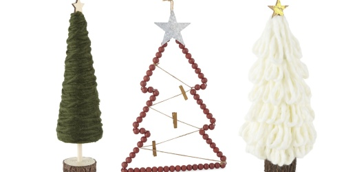 Up to 70% Off Clearance Holiday Decor on JCPenney.com