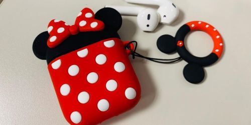 10 Cute & Cheap AirPod Cases on Amazon