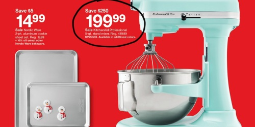 Target Weekly Ad (12/20/20-12/26/20) | We've Circled Our Faves!