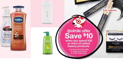 Target Weekly Ad (12/13/20-12/19/20) | We've Circled Our Faves!
