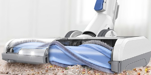 Tineco Lightweight Cordless Vacuum Only $179.99 Shipped on BestBuy.com (Regularly $250)